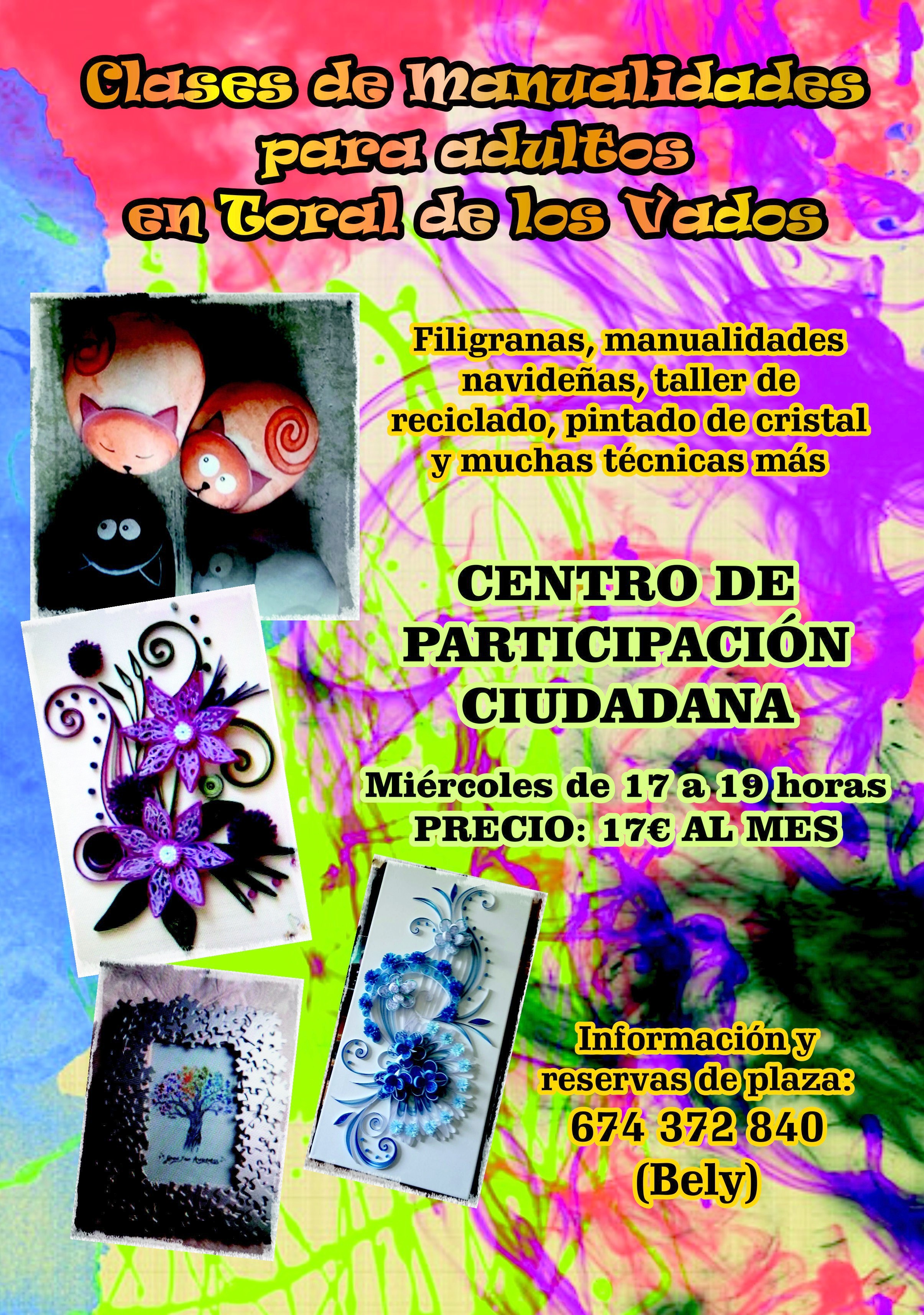 P Gina Web Oficial Del Ayuntamiento De Toral De Los Vados